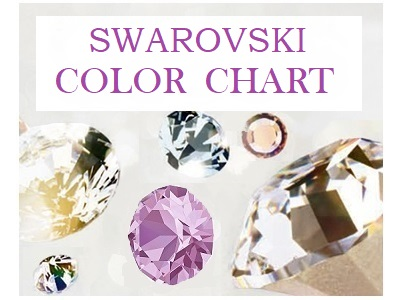 swarovski-color-chart.jpg