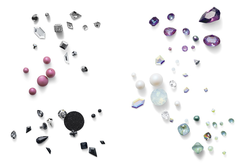 swarovski-color-inspirations-ss21-trend-assortment-edgyillumination.jpg