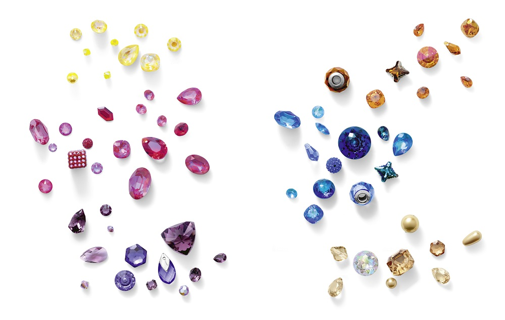 swarovski-color-trends-ss21-trend-assortment-extravagant-brillance.jpg