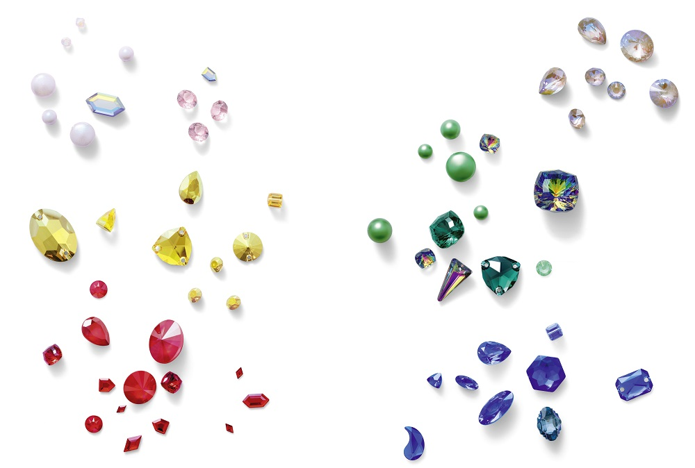 swarovski-color-trends-ss21-trend-assortment-futuristicreflection.jpg