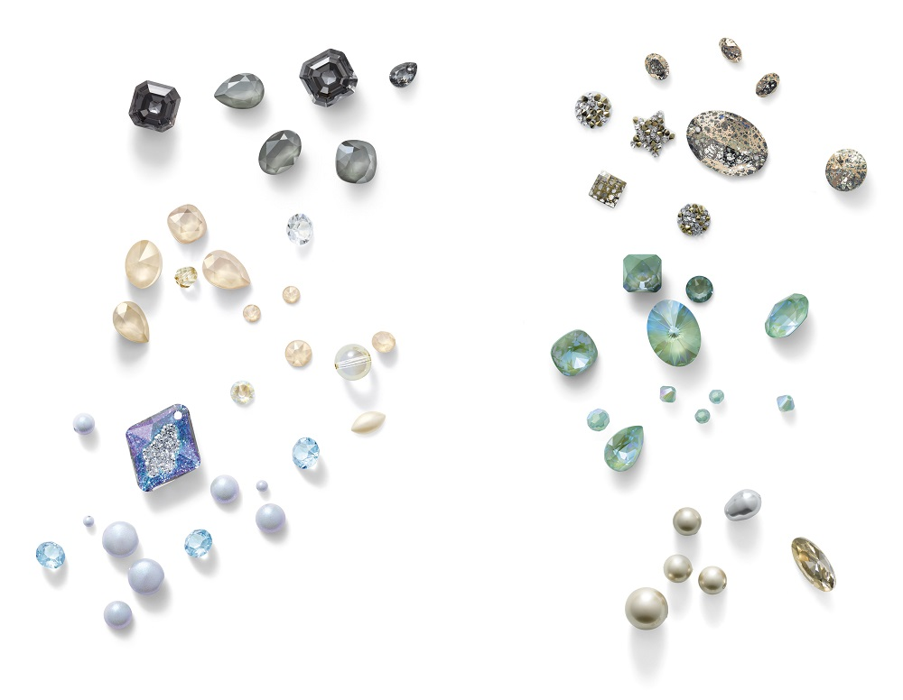 swarovski-color-trends-ss21-trend-assortment-sleek-shimmer.jpg