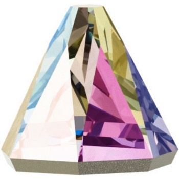 swarovski-crystal-2019-round-spike-flatback-rhinestones-crystal-volcano-wholesale.jpg