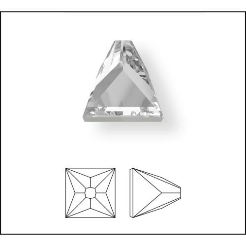 swarovski-crystal-2419-square-spike-flatback-rhinestones-crystal.jpg