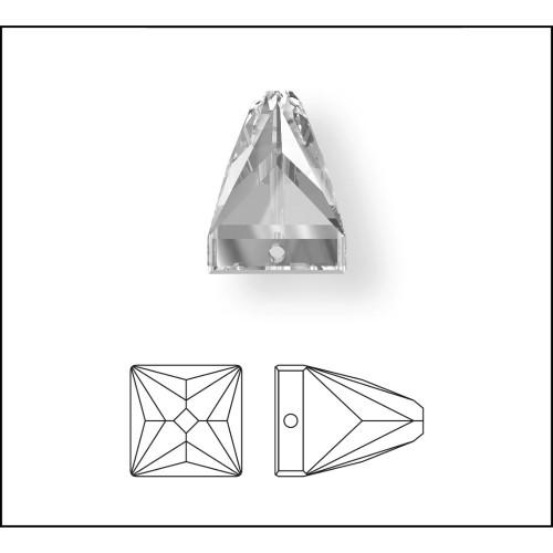 swarovski-crystal-3296-square-spike-sew-on-stones-crystal.jpg