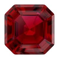 swarovski-crystal-4480-202-ignite-fancy-stones-discount.jpg
