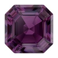swarovski-crystal-4480-202-ignite-fancy-stones-sale.jpg