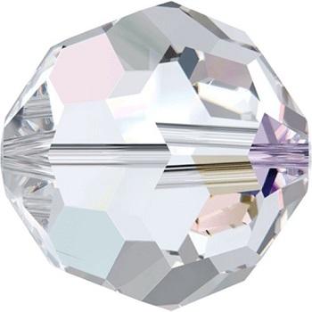 swarovski-crystal-5000-round-beads-crystal-shimmer-beading.jpg