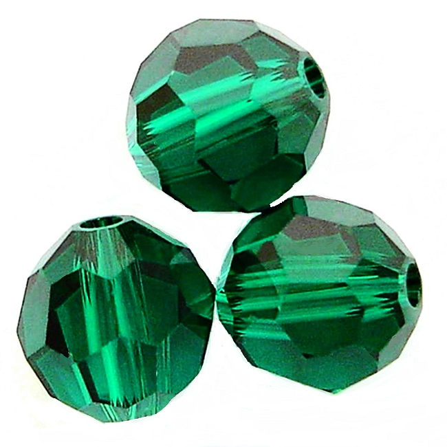 swarovski-crystal-5000-round-beads-emerald-on-sale.jpg