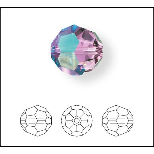 swarovski-crystal-5000-round-beads-light-amethyst-shimmer.jpg