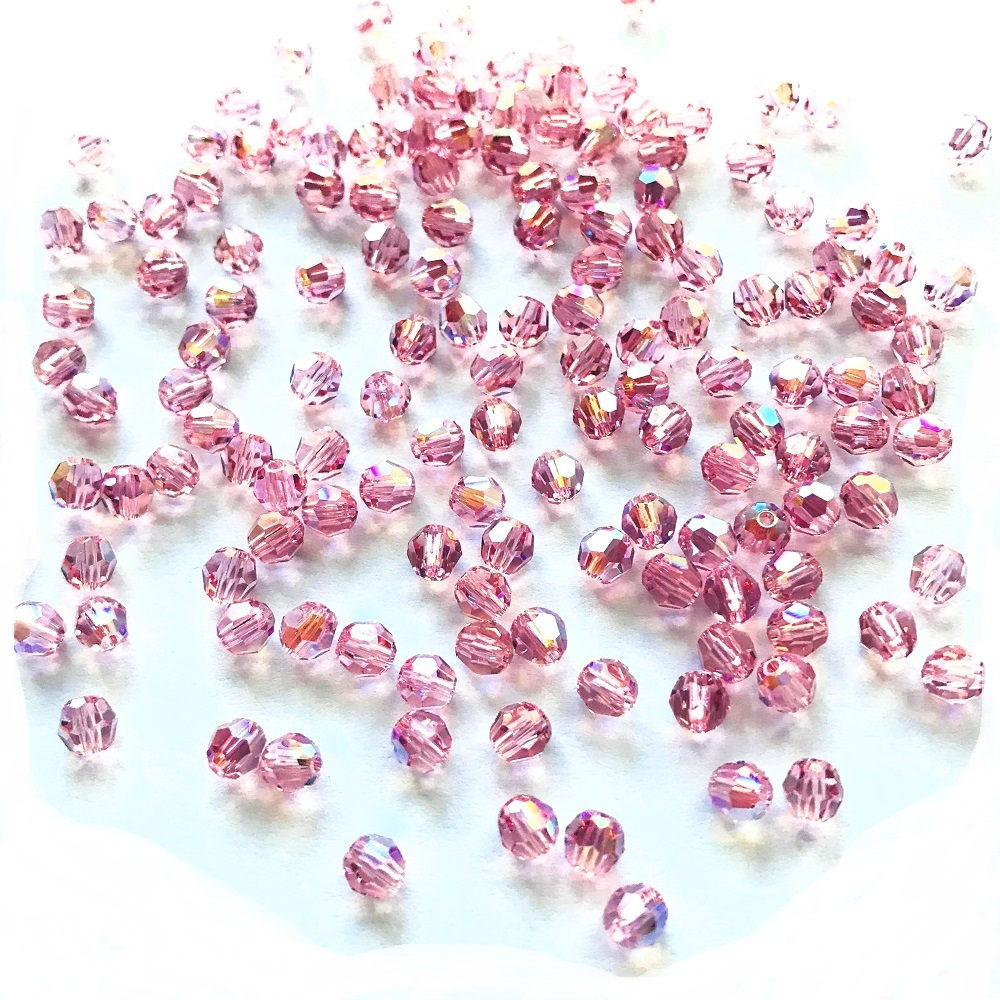 swarovski-crystal-5000-round-beads-light-rose-shimmer-sales.jpg