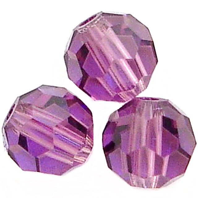 swarovski-crystal-5000-round-beads-lilac.jpg