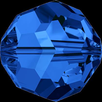 swarovski-crystal-5000-round-beads-sapphire.png