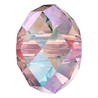 swarovski-crystal-5040-rondelles-shimmer-colors.jpg