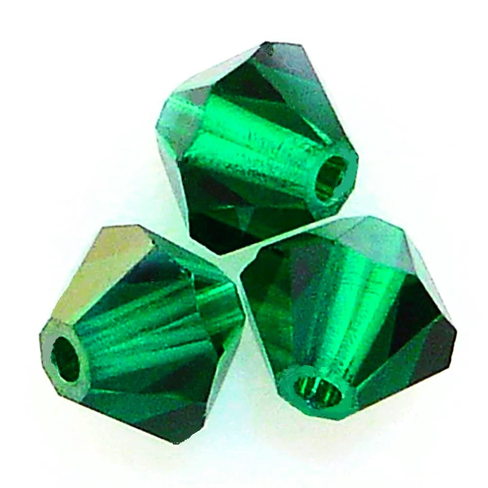swarovski-crystal-5328-bicone-beads-emearld-champagne.jpg