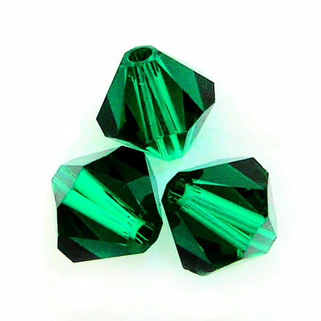 swarovski-crystal-5328-bicone-beads-emerald.jpg
