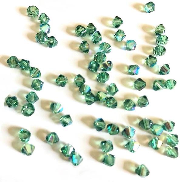 swarovski-crystal-5328-bicone-erinite-shimmer-beads.jpg