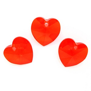 swarovski-crystal-6228-heart-pendants-light-siam-sale.jpg