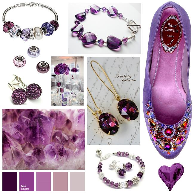 swarovski-crystal-amethyst-color-inspiration.png
