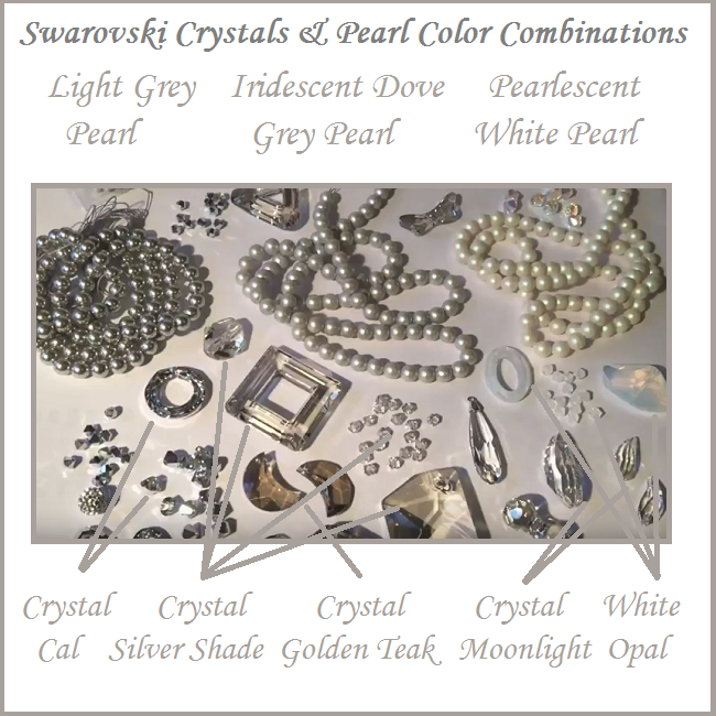 swarovski-crystal-and-pearl-color-combinations.png