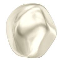 swarovski-crystal-baroque-pearls.jpg