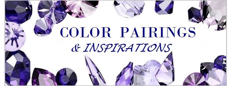 swarovski-crystal-beads-color-pairings-and-inspirations.jpg