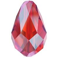 swarovski-crystal-beads-new-colors.jpg