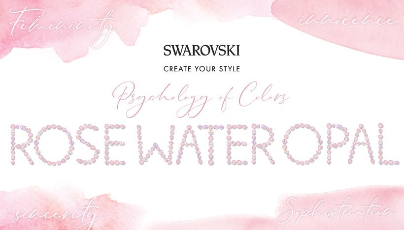 swarovski-crystal-beads-rosewateropal.jpg