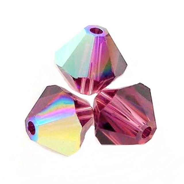 swarovski-crystal-bicone-beads-5328-amethyst-ab.jpg