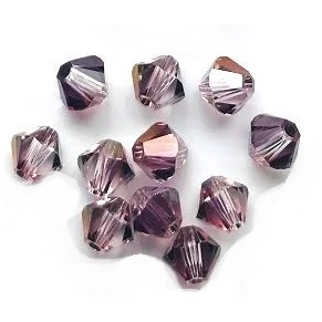 swarovski-crystal-bicone-beads-crystal-lilac-shadow.jpg