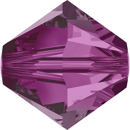 swarovski-crystal-bicone-beads-fuchsia.jpg