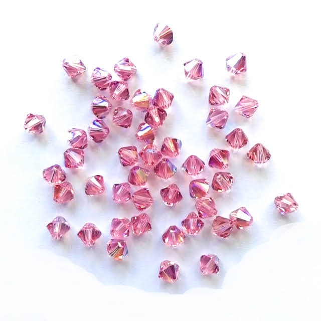 swarovski-crystal-bicone-beads-light-rose-shimmer-sale.jpg