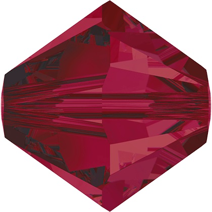 swarovski-crystal-bicone-beads-ruby-red-on-sale.jpg