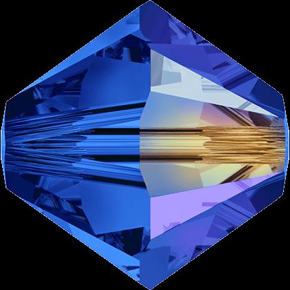swarovski-crystal-bicone-beads-sapphire-ab.png