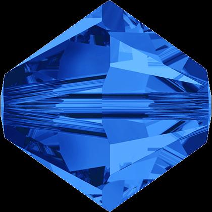 swarovski-crystal-bicone-beads-sapphire.png