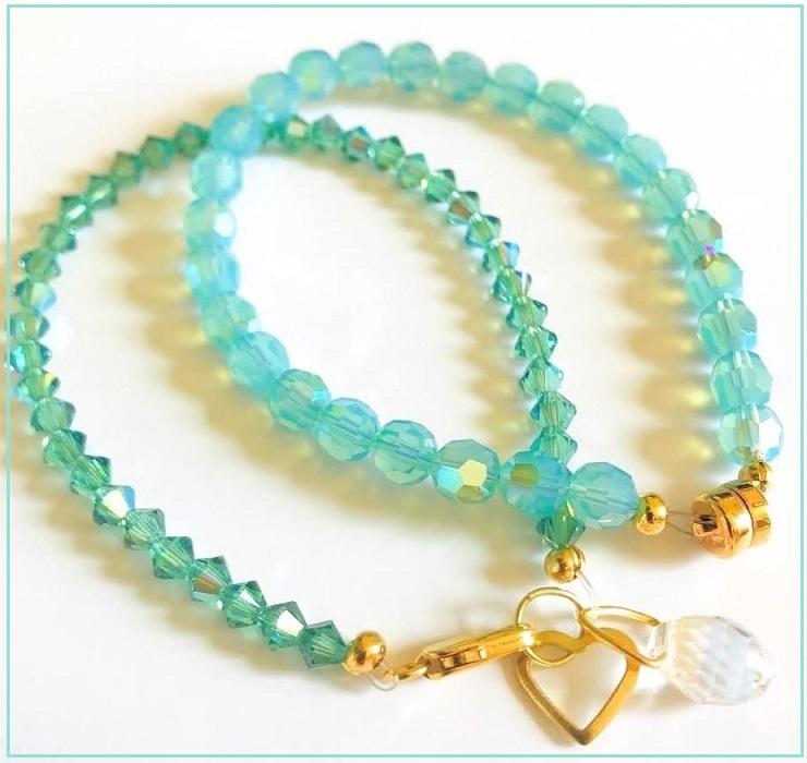 swarovski-crystal-bracelets-diy-3.jpg