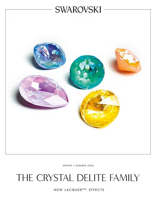 swarovski-crystal-delight-lacquer-pro-stones.jpg