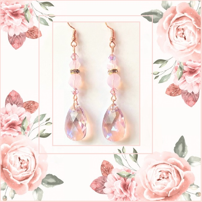 swarovski-crystal-earring-kit-rose-water-opal-and-light-amethyst-shimmer-on-sale.jpg