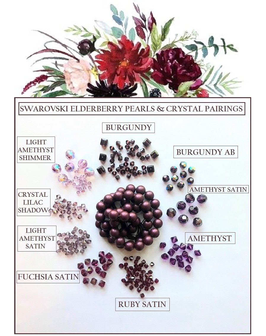 swarovski-crystal-elderberry-pearls-and-crystal-color-combinations-sale-fall-color-trends.jpg