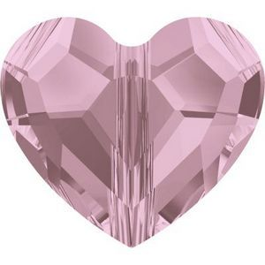 swarovski-crystal-heart-beads-on-sale-diy-jewelry.jpg