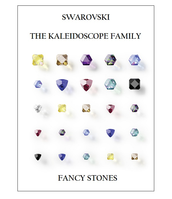 swarovski-crystal-kaleidoscope-family-fancy-stones.jpg