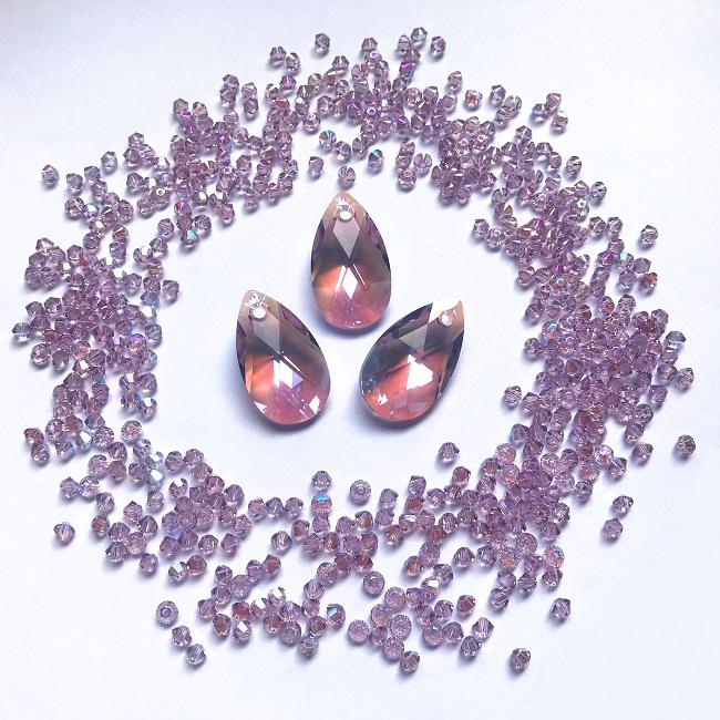 swarovski-crystal-light-shimmer-pearshape-pendants-sale.jpg
