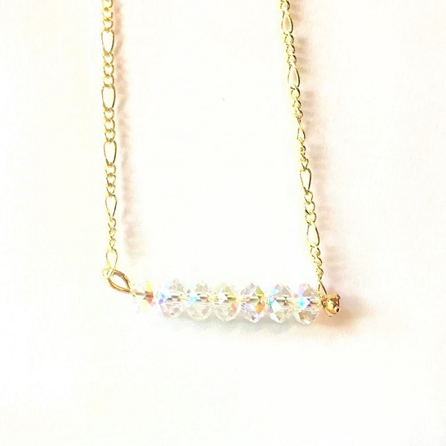 swarovski-crystal-necklace-kit-crystal-ab-free-diy-video-tutorial.jpg