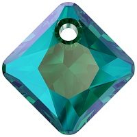 swarovski-crystal-new-gem-tone-pendants.jpg