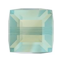 swarovski-crystal-new-opal-color-beads.jpg