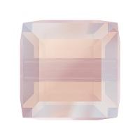 swarovski-crystal-new-opal-shimmer-beads.jpg
