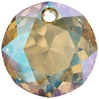 swarovski-crystal-new-opal-shimmer-pendants.jpg