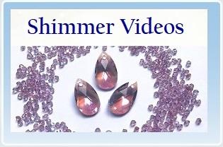swarovski-crystal-shimmer-videos.jpg