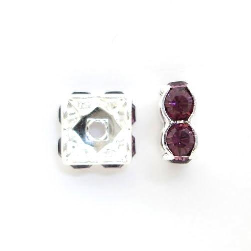 swarovski-crystal-squaredelles-silver-amethyst-sale.jpg