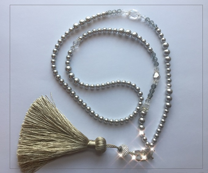 swarovski-crystal-tassel-necklace-video-tutorial.jpg
