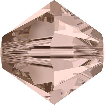 swarovski-crystal-vintage-rose-beads.jpg